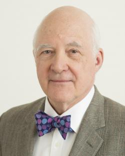 John E. Postley, Jr., MD