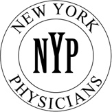 New York Physicians logo